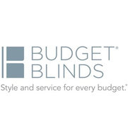 Budget Blinds of Kent's photo