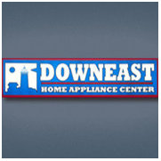 Downeast Home Appliance Center's photo