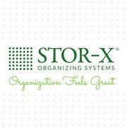 STOR-X Organizing Systems, Kelowna's photo