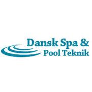Dansk Spa & Pool Tekniks billeder