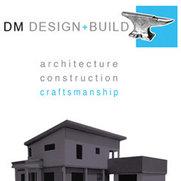 DM Design+Build's photo