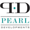 Pearl Developments's profile photo