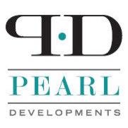 Pearl Developments's photo