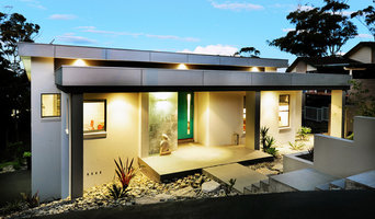 Contact Design Studio 22 5 Reviews Brisbanes Award Winning Interior