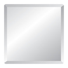 Bathroom Mirrors New Zealand bathroom mirrors | houzz