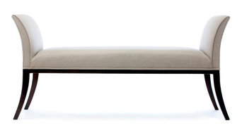 New Collection 2017 - Ashford Bench