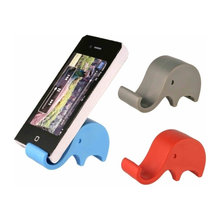 Guest Picks: Fun and Unique Cell Phone Stands