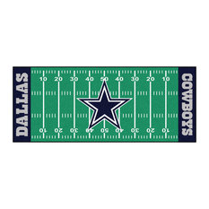 NFL Dallas Cowboys Runner