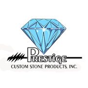 Foto de Prestige Custom Stone Products, Inc.