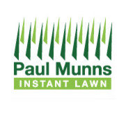Paul Munns Instant Lawn's photo