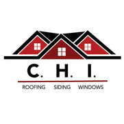 C.H.I Roofing's photo