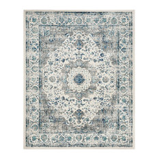 Bay Madeline Rug Gray 10 X14 Area Rugs