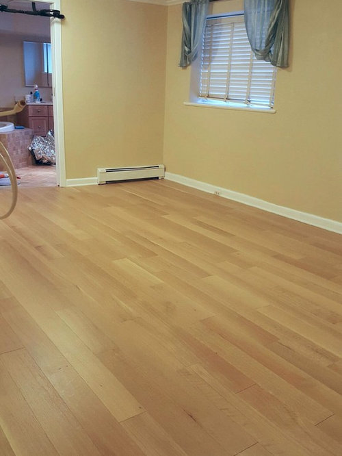Chow hardwood milford ct for Milford flooring