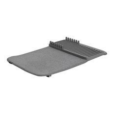 Umbra Mini UDry Drying Mat and Rack