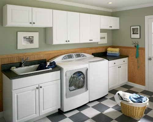 Kitchens-To-Go In-Stock Cabinets