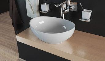 Badausstellung Aachen badsanierung aachen experten für badrenovierung badplanung