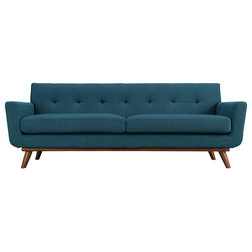 Midcentury Sofas By Wholesale Living