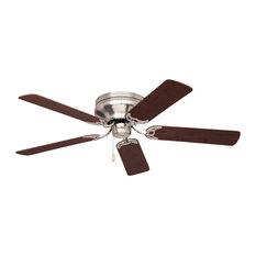 torsion ceiling fan. emerson ceiling fans - traditional fan torsion