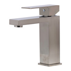 Most Popular Bathroom Sink Faucets for 2018 | Houzz