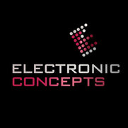 Electronic Concepts's photo