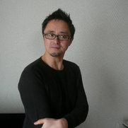 タマイアトリエ1級建築士事務所さんの写真