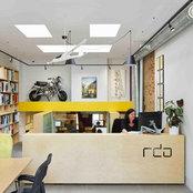 RDA Architects's photo