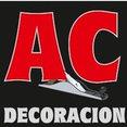 Foto de perfil de AC DECORACIÓN Y DISEÑO