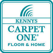 Kenny's Carpet One's photo