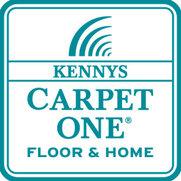 Kenny's Carpet One's photo