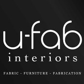 Foto von u-fab interiors - fabric, furniture, fabrication