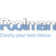 Clearly Poolman's photo