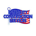 Integrity Construction Services's profile photo