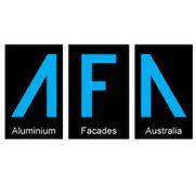 Foto di Aluminium Facades