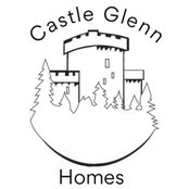 Castle Glenn Homes's photo