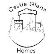 Castle Glenn Homes's photo