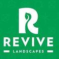 Revive Landscapes's profile photo