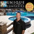 Unique Landscapes and Custom Pools's profile photo