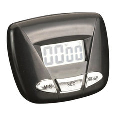 Metaltex Digitime 100-Minute Electronic Timer