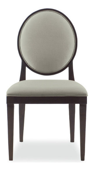 MA346-561RCH Haven Side Chair