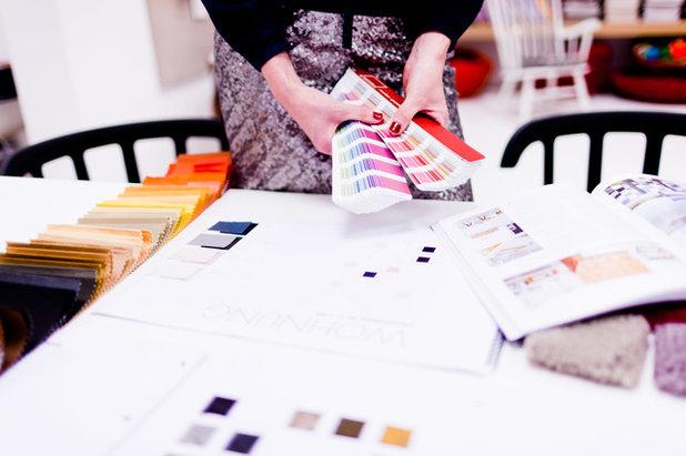 wie werden im feng shui farben eingesetzt. Black Bedroom Furniture Sets. Home Design Ideas
