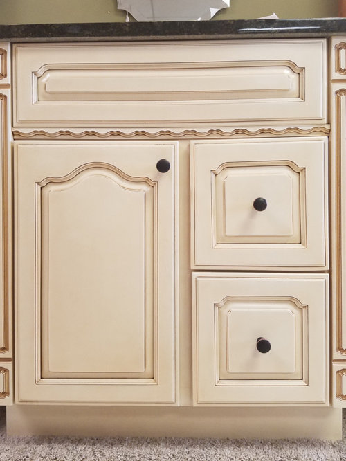 Sale clearance - Bathroom vanities and cabinets clearance ...
