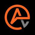 Aeronot Studio's profile photo
