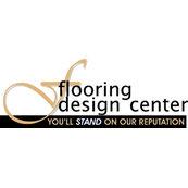 Flooring Design Center Beaumont Tx Us 77707