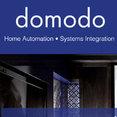 Domodo's profile photo