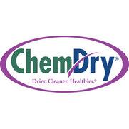Chem-Dry - Edmond's photo