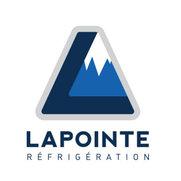 Jean Lapointe Réfrigération Inc.'s photo