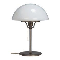 Agatha Table Lamp