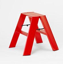 Amazing Hasegawa Usa Inc Houzz Cjindustries Chair Design For Home Cjindustriesco