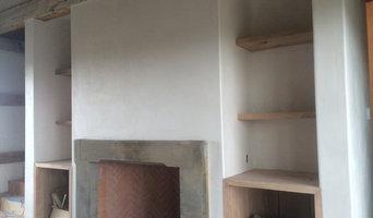 wallpaper installation cost calgary