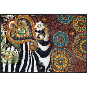 Joyce Door Mat, 75x50 cm